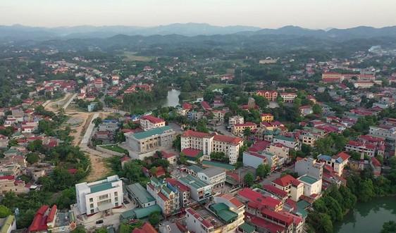 Lạng Sơn: Hoàn thành công tác kiểm kê đất đai