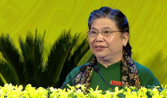 Quảng Ngãi: Phấn đấu thành tỉnh khá của khu vực miền Trung vào năm 2025