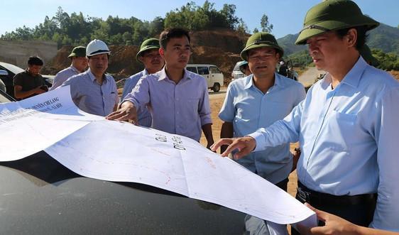Chi Lăng (Lạng Sơn): Siết chặt công tác quản lý đất đai
