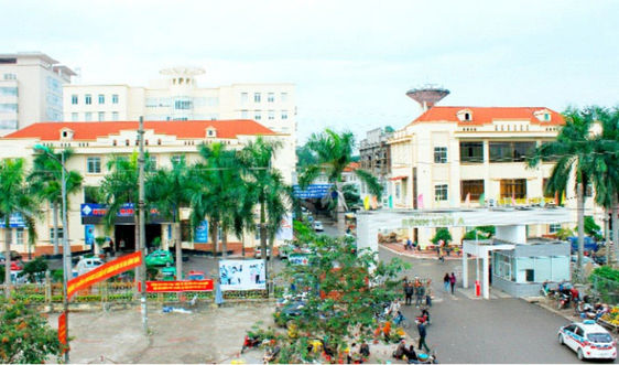 Thái Nguyên: Bệnh viện Ađi đầu trong khám sức khỏe tiền hôn nhân