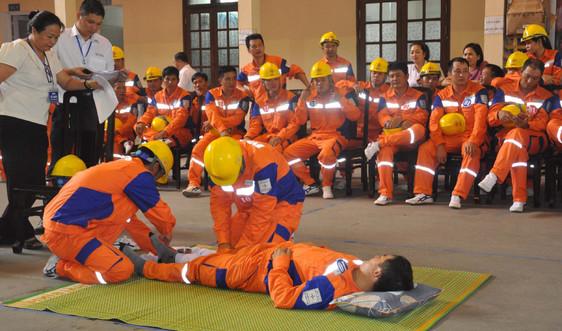 Hà Giang tăng cường phòng, chống cháy nổ trong sử dụng điện