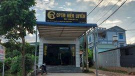 """Sông Mã – Sơn La: Chây ì nộp thuế, Công ty Hiền Luyến bị """"cưỡng chế"""" thuế"""