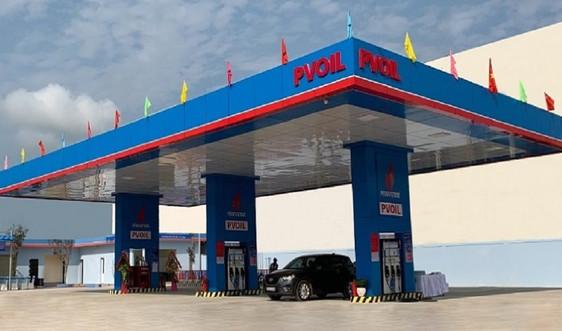 Thanh Hóa: Kiểm tra chất lượng xăng dầu và bảo vệ môi trường