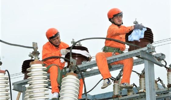 EVNNPC 9 tháng năm 2020 cung cấp điện an toàn và ổn định