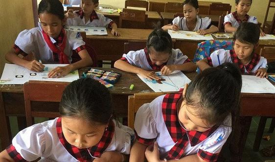 Đa dạng hóa hình thức tuyên truyền bảo vệ chủ quyền biển, đảo tại Thừa Thiên Huế