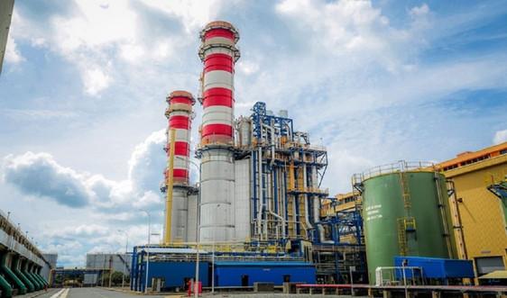 PV Power  9 tháng tiết giảm hơn 302 tỷ đồng