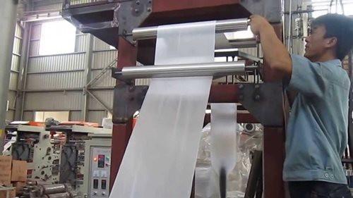 Xây dựng hạ kỹ thuật phục vụ sản xuất sạch - gia tăng giá trị sản phẩm