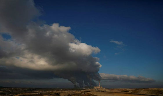 Các nước giàu có hướng tới mục tiêu tài chính khí hậu toàn cầu?