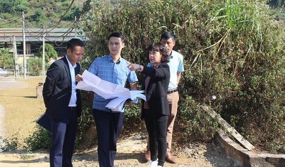 Sơn La: Kiểm tra hoạt động chế biến cà phê tại huyện Thuận Châu