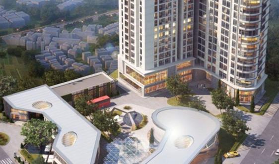 Thanh tra Chính phủ đề nghị thu hồi lại đất Dự án Khu thương mại dịch vụ và khách sạn Đông Hải
