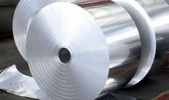 Bộ Công Thương ban hành Quyết định rà soát nhập khẩu mới  với thép hợp kim cán phẳng nhập khẩu