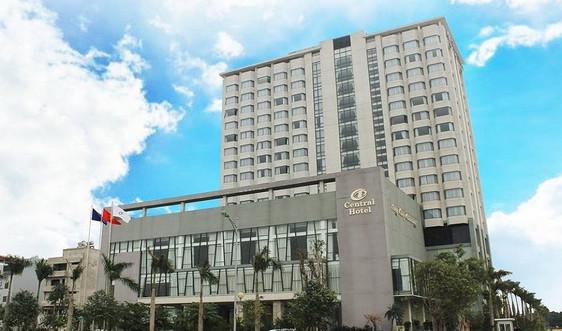 Thanh Hóa: 18 khách sạn tự nguyện đăng ký địa điểm cách ly phòng, chống COVID-19