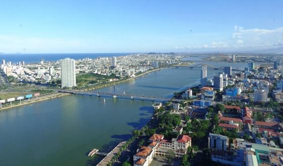 Đà Nẵng: Tháo gỡ vướng mắc về thời hạn sử dụng đất cho nhà đầu tư