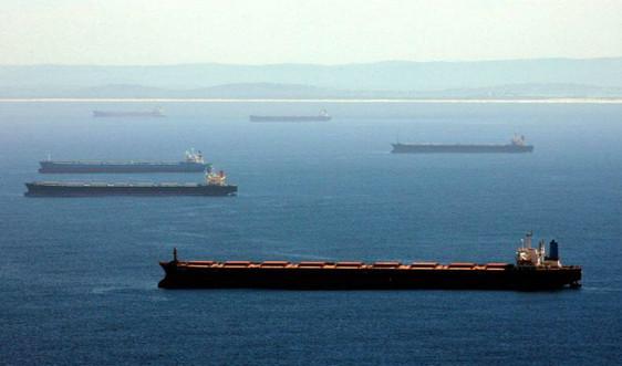 Liên Hợp Quốc thông qua các biện pháp bổ sung để hạn chế phát thải vận chuyển