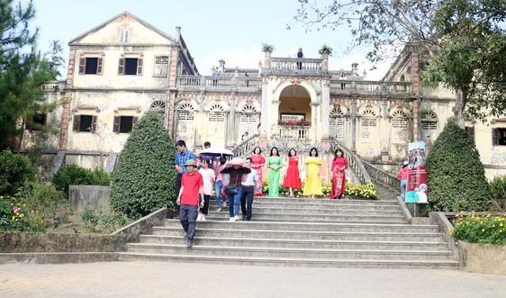 Lào Cai: Chuyển đổi số trong du lịch để ứng phó với Covid-19