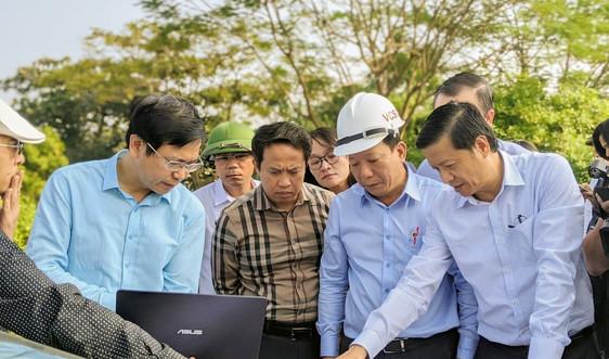 Hải Phòng: Cầu Rào 3 sẽ mở ra quỹ đất đô thị lớn phía Đông Nam thành phố