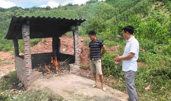 Quảng Ninh: Xây dựng Nông thôn mới gắn với bảo vệ môi trường