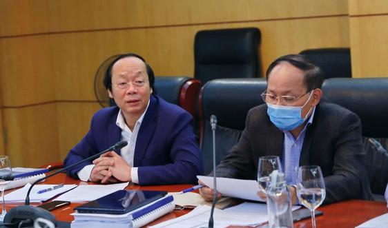 Đề xuất thành lập Khu bảo tồn thiên nhiên Cù Lao Chàm