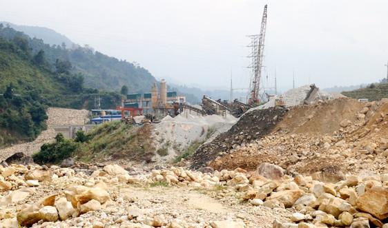 Dự án thủy điện Bản Hồ - Sa Pa: Cần sự đồng thuận giữa người dân và doanh nghiệp trong đền bù