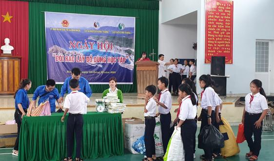 Bổ nhiệm Giám đốc Quỹ Bảo vệ môi trường tỉnh Bình Định