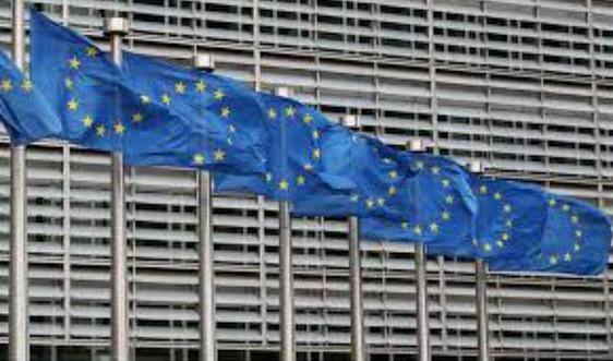EU đạt được thỏa thuận về mục tiêu khí hậu năm 2030