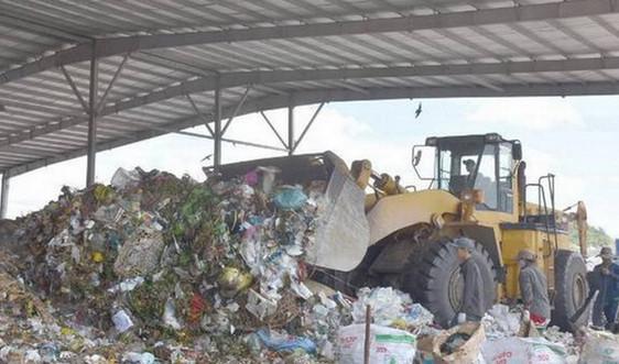 Bà Rịa – Vũng Tàu: Giải đáp ý kiến cử tri về tình trạng ô nhiễm môi trường