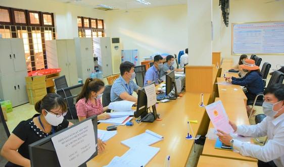 Hệ thống Văn phòng Đăng ký đất đai: Bài cuối: Giải pháp nào tháo gỡ?