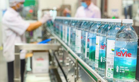 Nhựa tái chế: Chìa khóa mở ra nền kinh tế tuần hoàn