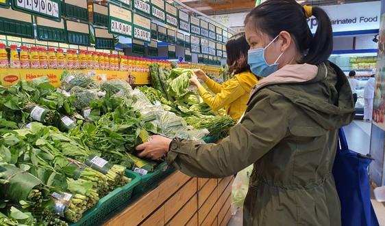 Đà Nẵng: Cần có sản phẩm thay thế với mức giá hợp lý để hạn chế sử dụng túi nilon