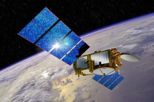 Giám sát biến đổi mực nước bằng công nghệ đo cao vệ tinh