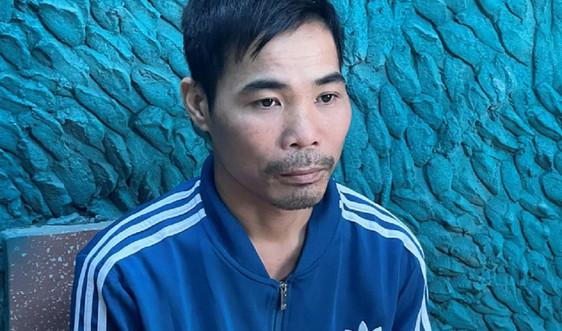 Thanh Hóa: Làm giả giấy chứng nhận quyền sử dụng đất để lừa đảo