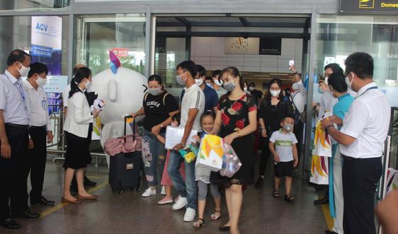 Đà Nẵng: Du lịch khởi sắc nhờ các gói kích cầu