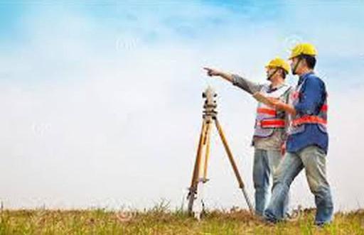 Sẽ có Chương trình bồi dưỡng kiến thức, kỹ năng ngành đo đạc bản đồ