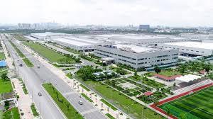 Bổ sung 3 KCN tỉnh Đồng Nai vào Quy hoạch