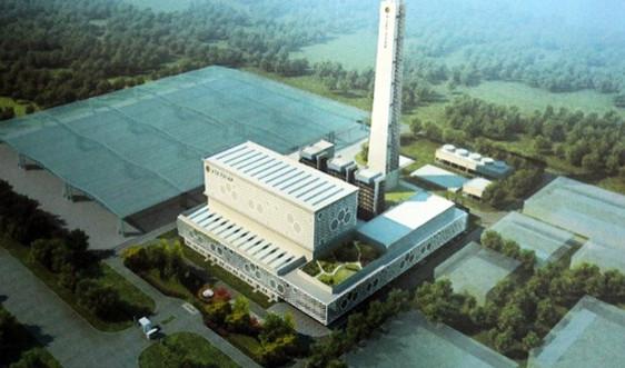 Nhiều sai phạm về môi trường, Công ty Vietstar bị Tổng cục Môi trường phạt hơn 296 triệu đồng
