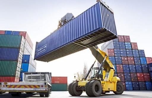 Tổng kim ngạch xuất nhập khẩu năm 2020 ước đạt 543,9 tỷ USD