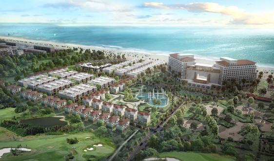 Quảng Bình: Điểm đến mới của các nhà đầu tư trong năm 2021