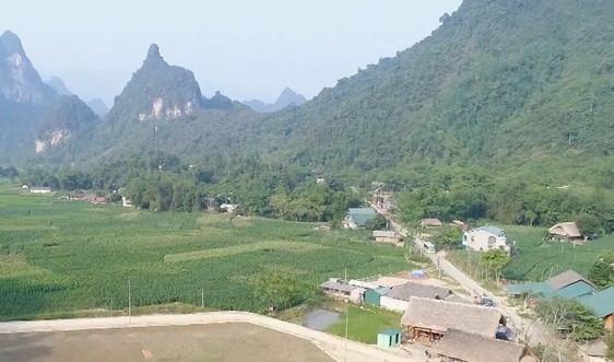 Tuyên Quang: Tiếp tục nâng cao công tác dân tộc trong tình hình mới
