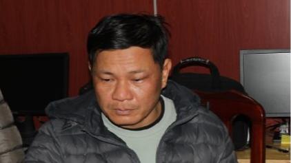 Công an Hà Nam bắt đối tượng vận chuyển 2kg ma túy đá