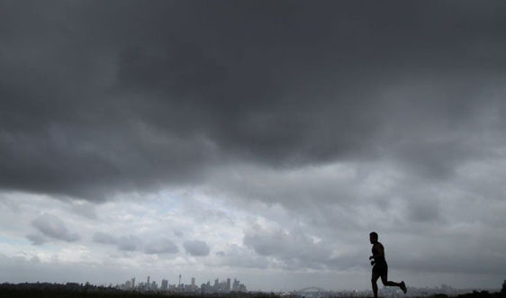 Cường độ La Nina có thể đạt đỉnh, mưa lớn vẫn kéo dài tại Australia