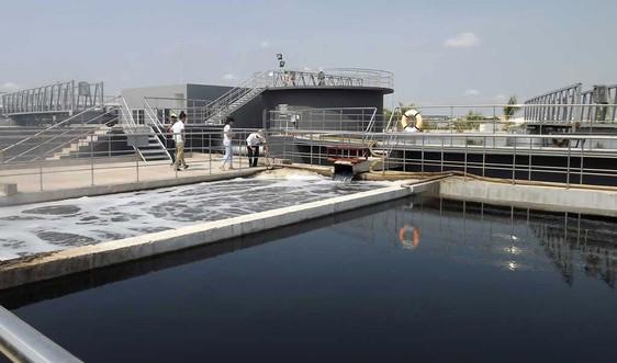 Xử lý hàng nghìn phản ánh về ô nhiễm môi trường
