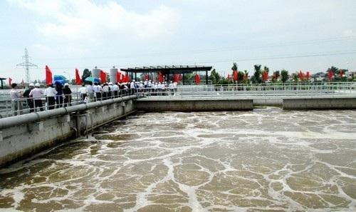Bắc Ninh: Tăng cường công tác quản lý chất thải và phế thải