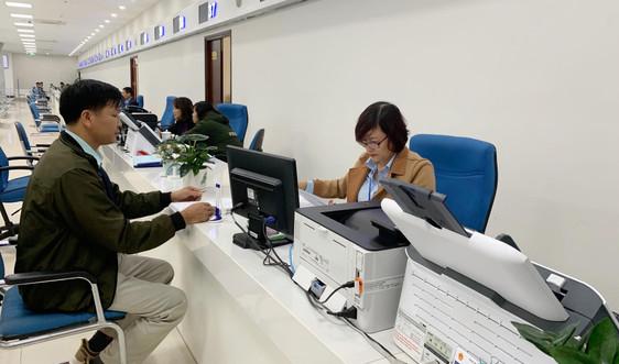 Ngành Tài nguyên và Môi trường tỉnh Quảng Ninh tăng tốc ngay từ những tháng đầu năm