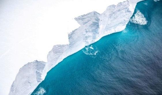 Mỹ cùng nhiều nước trên thế giới chung tay chống biến đổi khí hậu