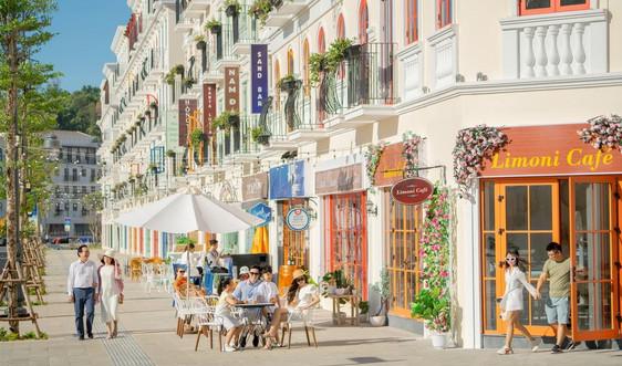 Trở thành công dân thành phố Phú Quốc, chọn an cư - kinh doanh nơi đâu?