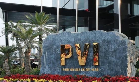 PVI: 25 năm một chặng đường vững bước đi lên
