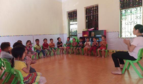 Điện Biên: Cho phép nghỉ học để phòng chống dịch bệnh Covid-19
