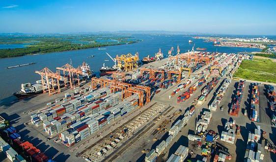 """Nghị quyết 36-NQ/TW: """"Cú hích lớn"""" phát triển kinh tế biển"""
