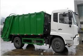 Bắc Ninh: Quy định đơn giá vận chuyển rác thải sinh hoạt