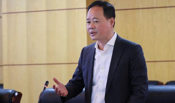 GS.TS Trần Hồng Thái: Mạng lưới quan trắc KTTV quốc gia cần những thay đổi mang tính đột phá